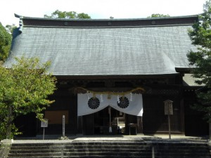 kochi_gokokujinja