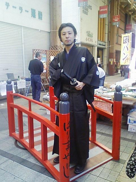 muraoka_sensei_ryoma