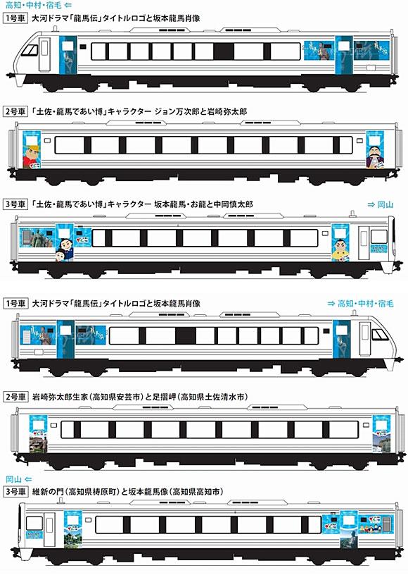 rap_train