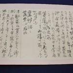 genzui_takechi_03